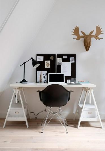 La silla perfecta para tu escritorio desillas ponete for Sillas para escritorio easy