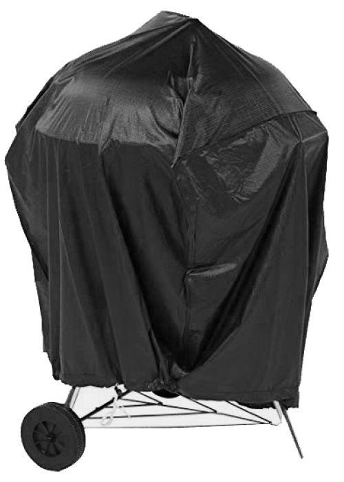 Cobertor Kettle Grill