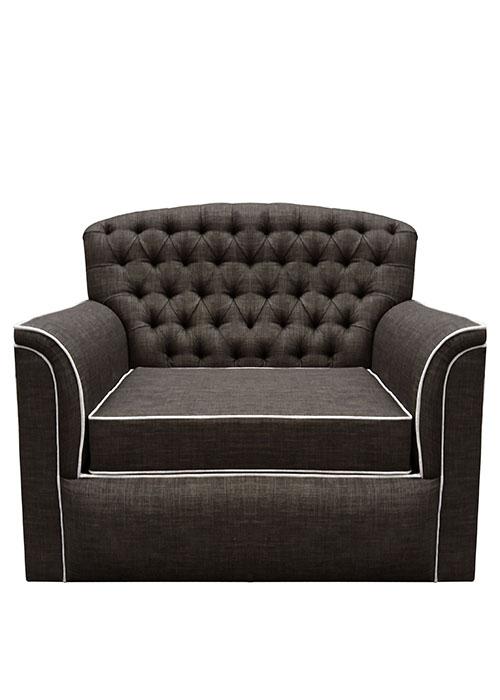 Sofa Cama Rimini