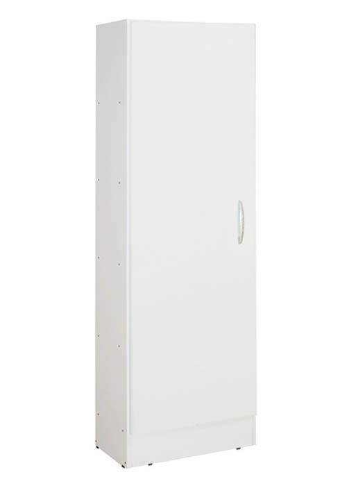 Despensero Blanco 150 con Puerta