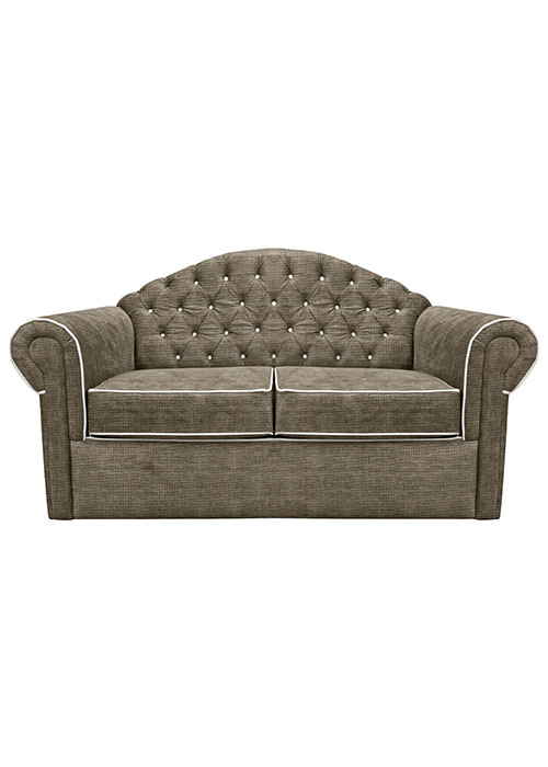 Sofa Cama Copenhague