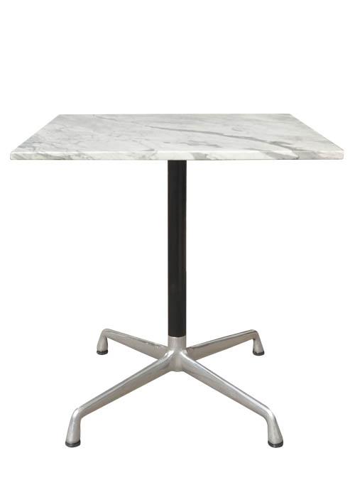 Mesa de mármol Stelle