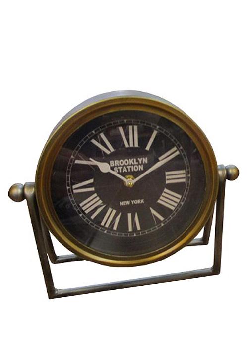 Reloj de Mesa Arbon