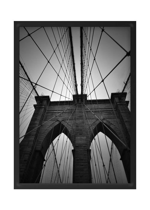 Cuadro New York 3002-1