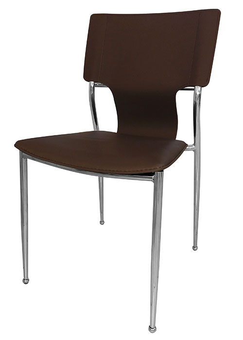 Silla Diamante Plus