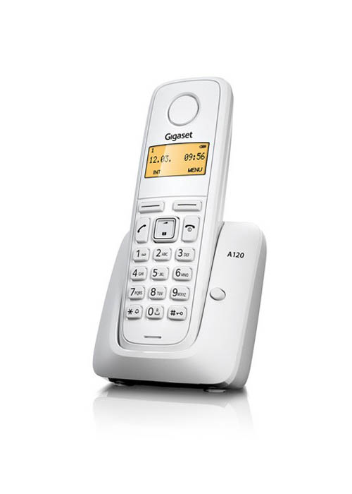 Telefono Gigaset A120
