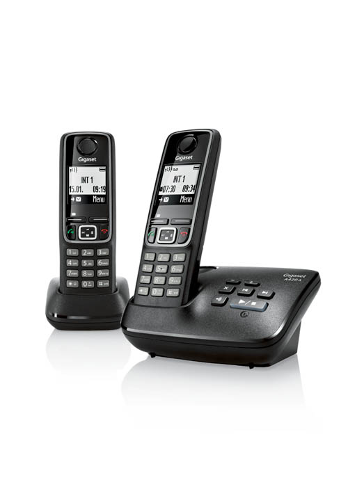 Telefono Gigaset A420 Duo