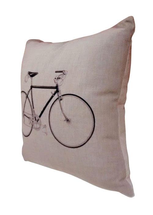 Almohadón Bicycle