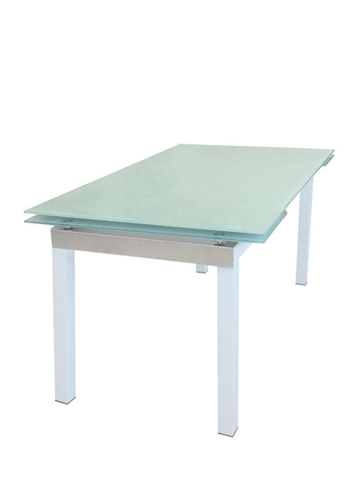 Mesa extensible Angelo