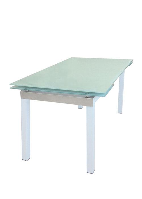 Mesa extensible angelo   mesas / extensibles   ponete comodo