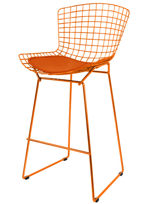 Lujoso Naranja Encorvó Muebles Componente - Muebles Para Ideas de ...