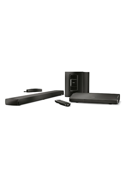 Bose 135 Lifestyle Soundtouch