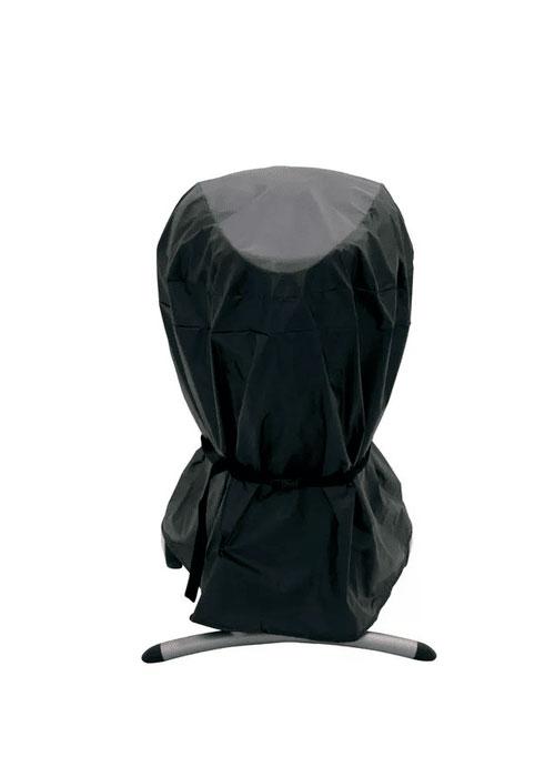 Cobertor CharBroil Bistro