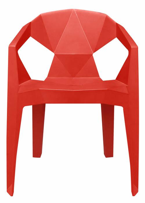 Silla Cube