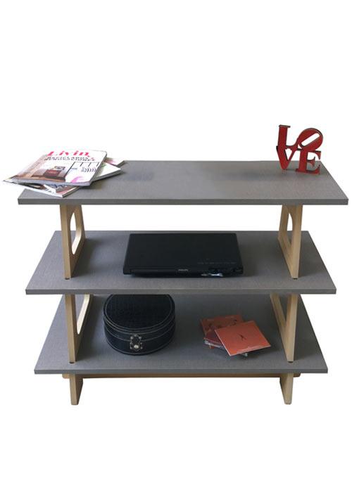 Mueble LCD Eloisa