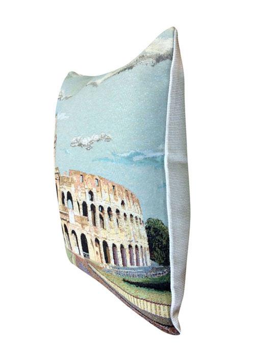 Almohadón Coliseo