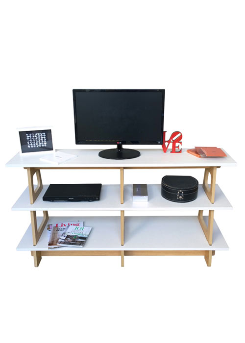 Mueble LCD Isabella