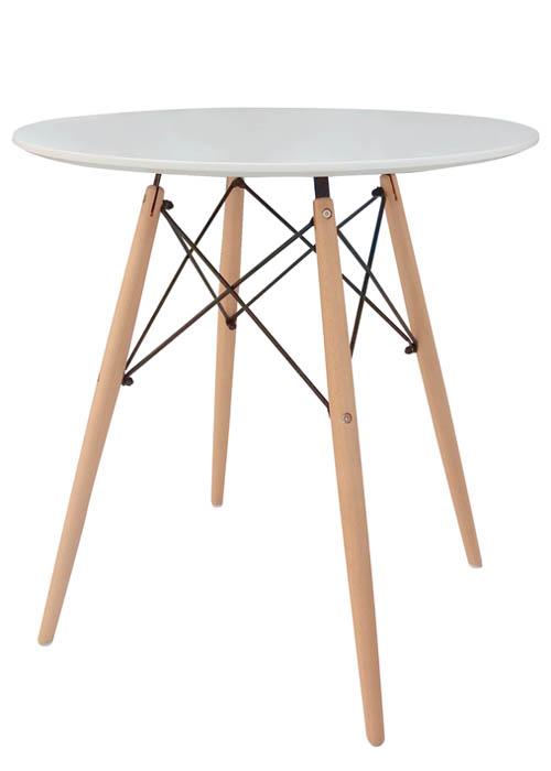 Mesa Eames 70 E Circular