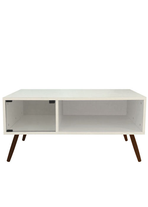 Mueble LCD Montreal