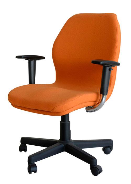 Silla luxor outlet space ponete comodo - Sillas oficina outlet ...