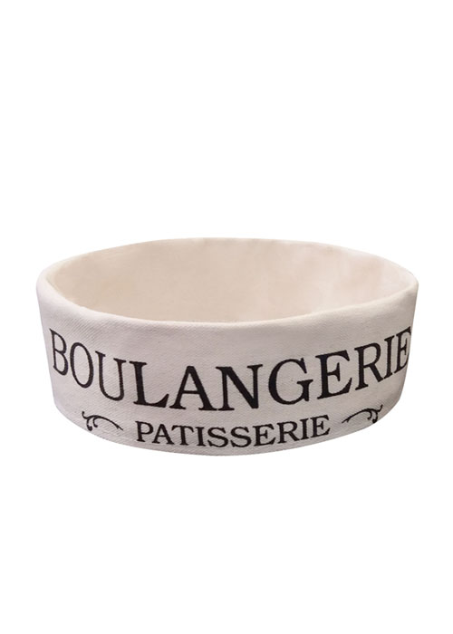 Panera Boulangerie