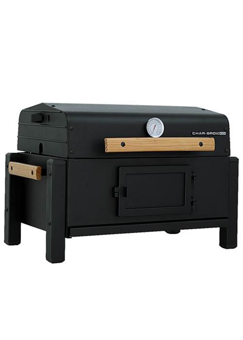 Parrilla Char Coal Grill Carbon CB500X