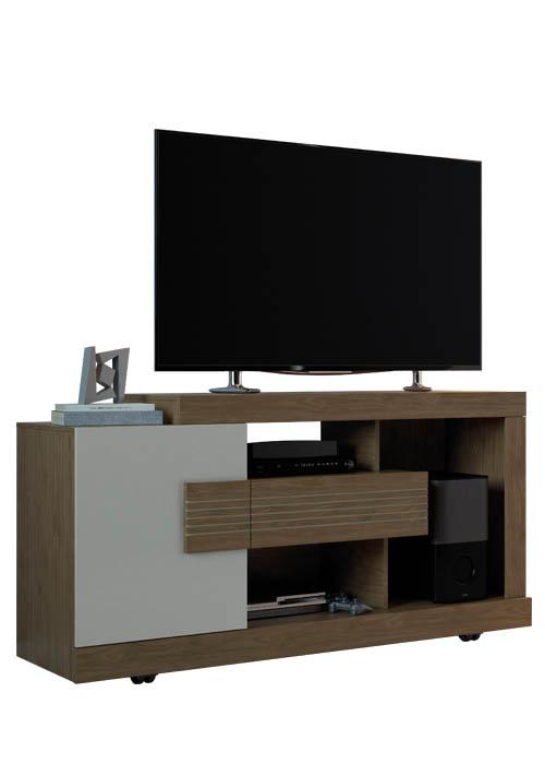 Rack Tv Minas