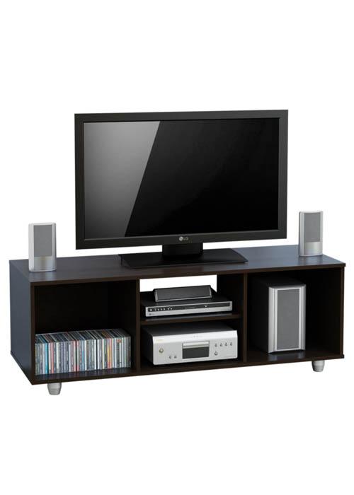 Rack TV 4000