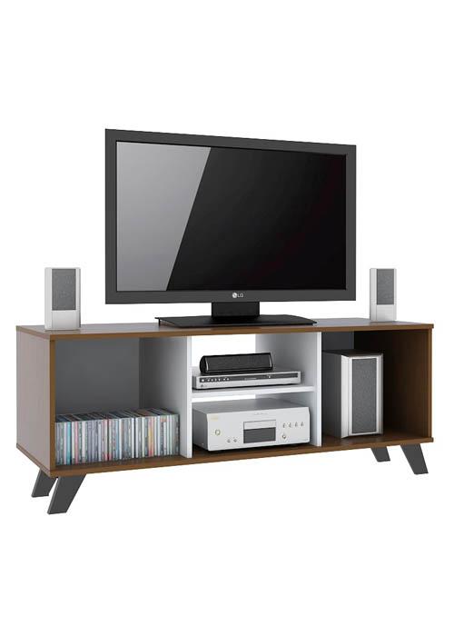 Rack TV 4001