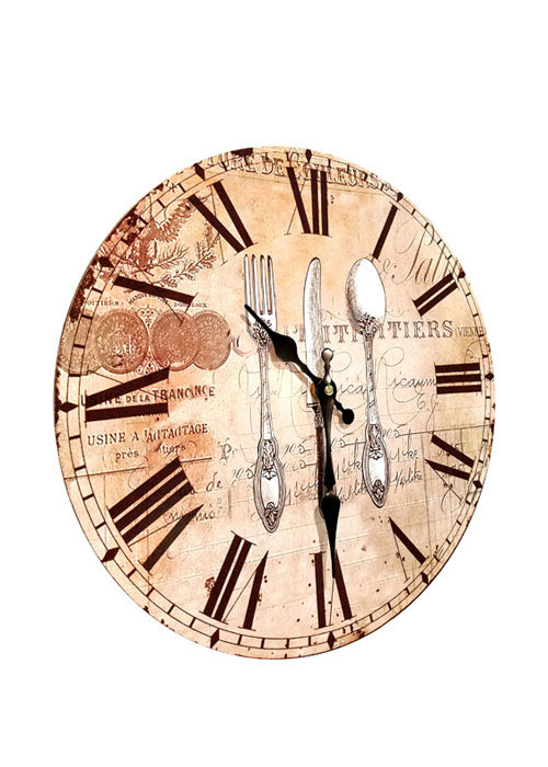 Reloj de Pared Kitchen