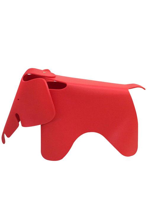 Silla Elephant