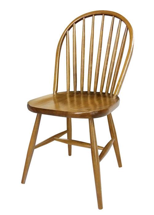 silla newport lustrada desillas ponete cómodo