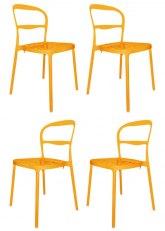 Set N° 89 - Tono Amarillo
