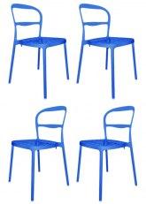 Set N° 89 - Tono Azul Claro