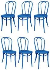 Set N° 79 - Tono Azul Claro