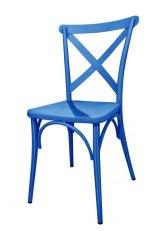 Silla Victory - Tono Azul Claro