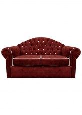 Sofa Cama Copenhague - Bolton Bordo