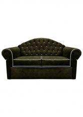 Sofa Cama Copenhague - Venecia Verde