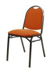 Silla Regency - Don Orange