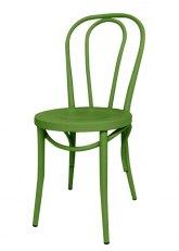 Silla Viena - Tono Verde Claro