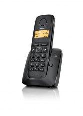 Telefono Gigaset A120 - Negro