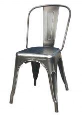 Silla Tolix Vintage - Industrial