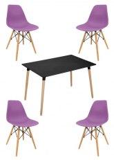 Set N° 34 - SE - Purpura