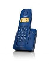 Telefono Gigaset A120 - Azul
