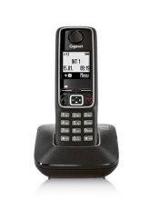 Telefono Gigaset A420 - Negro