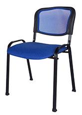 Silla Erin - Azul