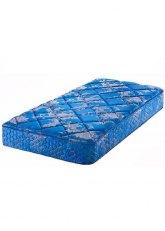 Colchon 100x190 Continental - Azul Oceano