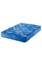 Colchon 150x190 Continental - Azul Oceano