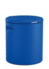 Hielera Cooler Suncast - Azul