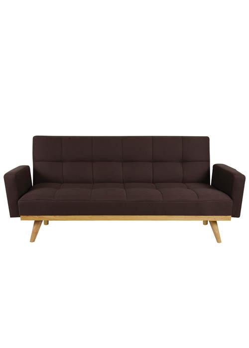Sofa Cama Catania